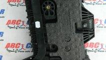 Carcasa baterie VW Golf 7 2.0 TDI cod: 1K0915333 m...