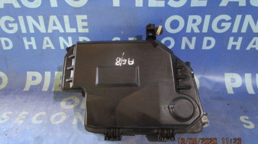 Carcasa calculator Audi A6 C6 3.0tdi Quattro