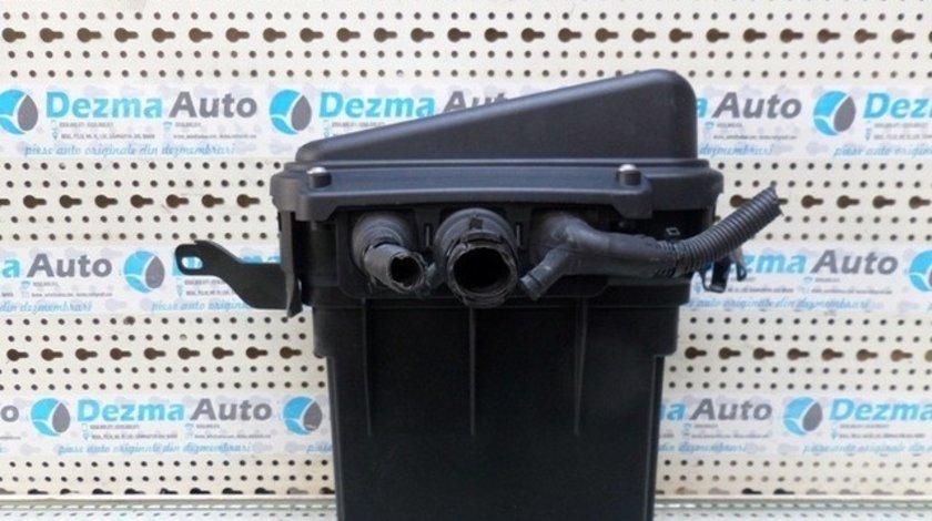 Carcasa calculator motor BMW 5 (F10) 2.0 diesel, 55650910