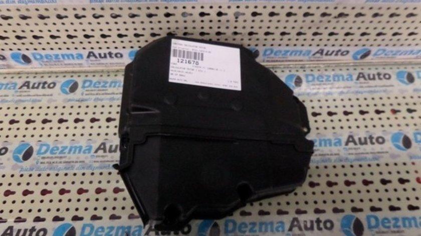 Carcasa calculator motor Ford Fiesta 6, 8V21-12C514-BC