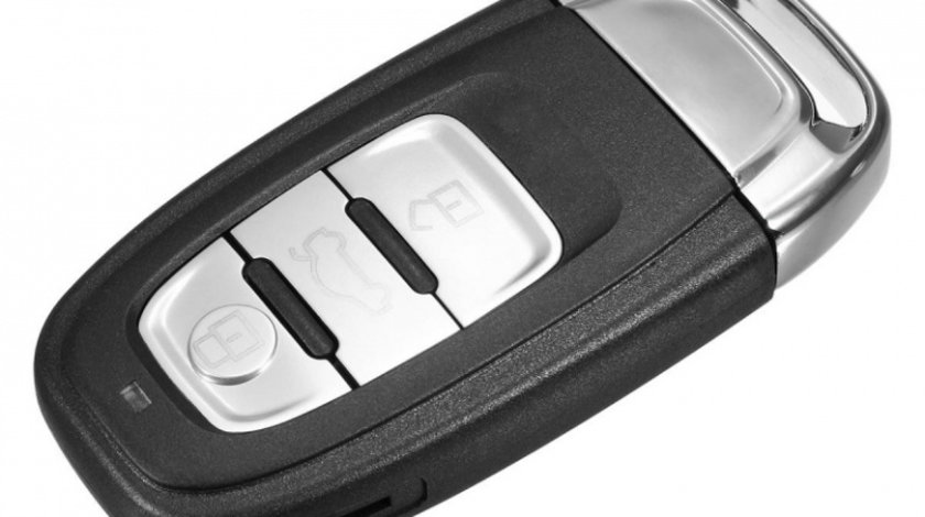 Carcasa cheie Audi 1212