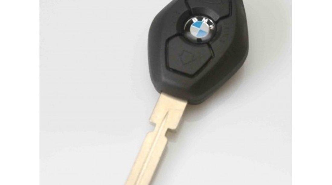 Carcasa Cheie Bmw Ser3 Ser5 Ser7 E36, E38, E39,E46, X5 Pret 40 Lei