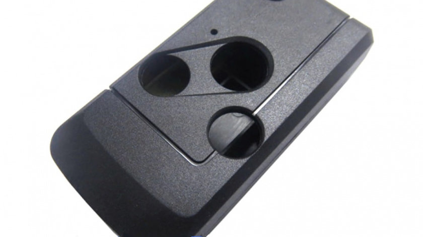 Carcasa cheie briceag 3 butoane de transformat HO-132, compatibil Honda