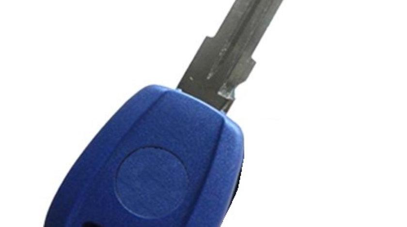 Carcasa Cheie Fiat Punto simpla - CCF27017