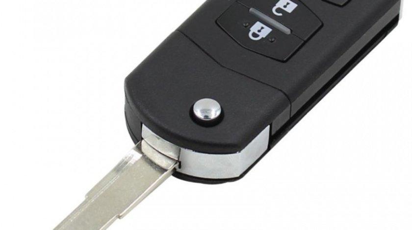Carcasa cheie Mazda CMA 002