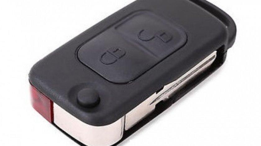 Carcasa cheie Mercedes-Benz 1071