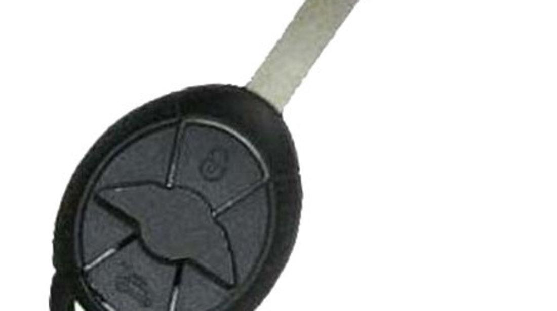 Carcasa cheie Mini, cod Crcs212 - CCM82456