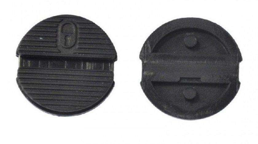 Carcasa cheie Nissan 8007