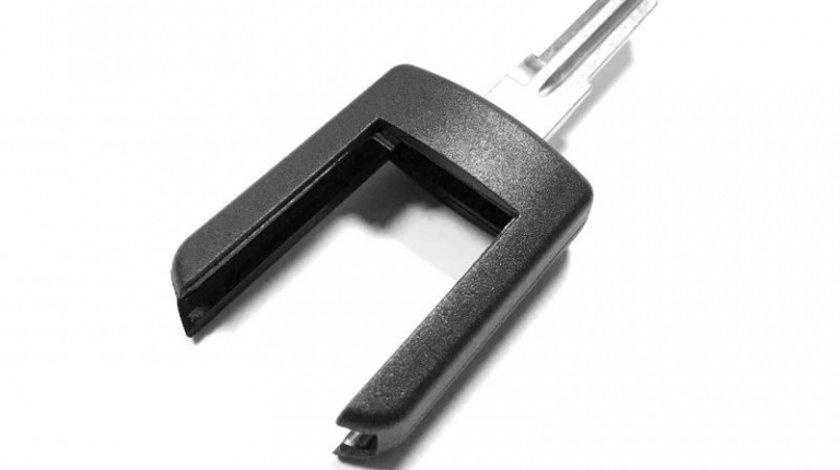 Carcasa cheie Opel 1171-82