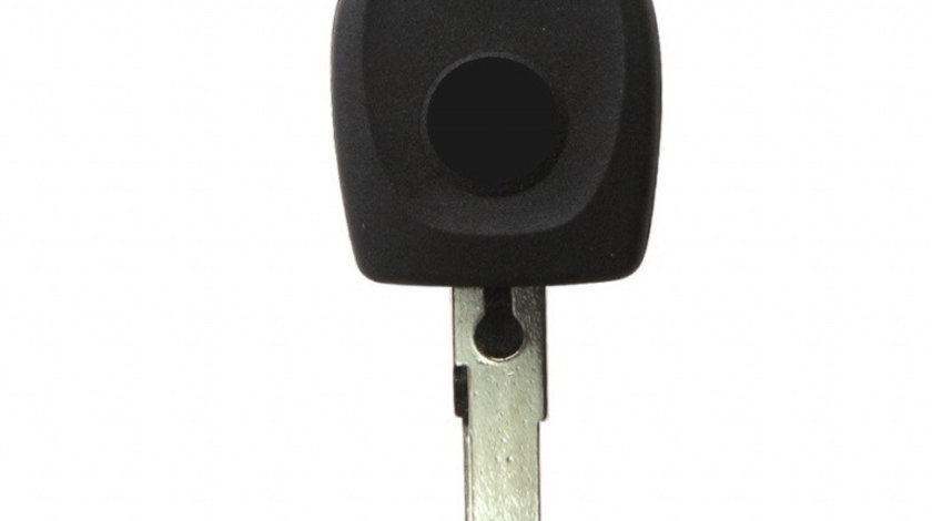 Carcasa Cheie Seat, transponder ID48, cod Crcs139 - CCS82378
