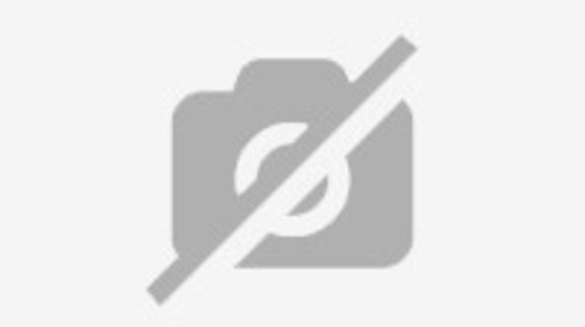 Carcasa cilindru inchidere IVECO DAILY IV Box Body / Estate OE IVECO 500328054