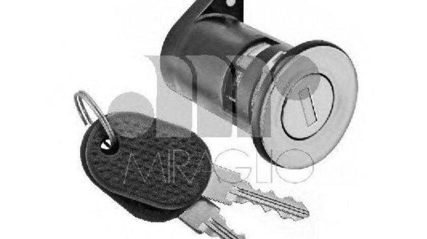 Carcasa cilindru inchidere PEUGEOT BOXER caroserie (2006 - 2016) MIRAGLIO 80/458 piesa NOUA
