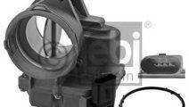 Carcasa clapeta AUDI A4 (8E2, B6) (2000 - 2004) FE...