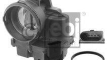 Carcasa clapeta AUDI A4 (8EC, B7) (2004 - 2008) FE...
