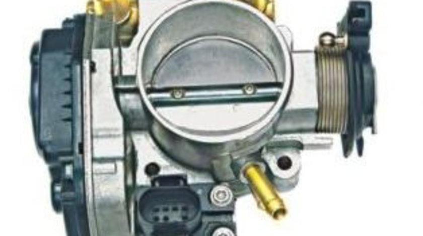 Carcasa clapeta AUDI A4 Avant (8D5, B5) (1994 - 2001) MEAT & DORIA 89008 piesa NOUA