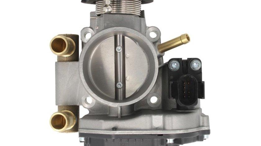 Carcasa clapeta AUDI A4 Avant (8D5, B5) ENGITECH ENT310008