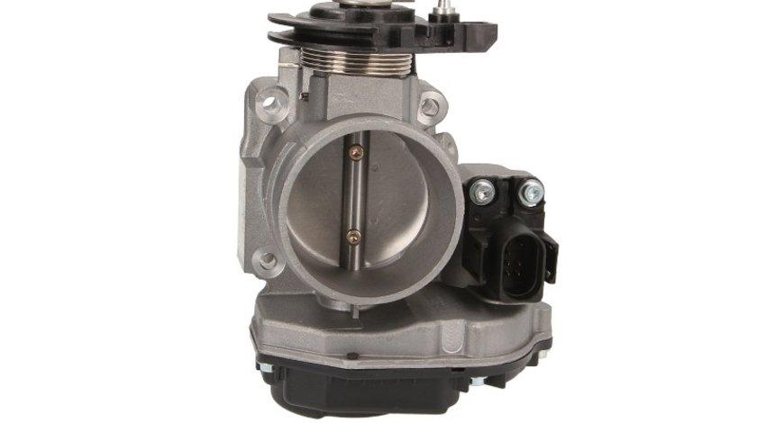 Carcasa clapeta AUDI A4 Avant (8D5, B5) ENGITECH ENT310022