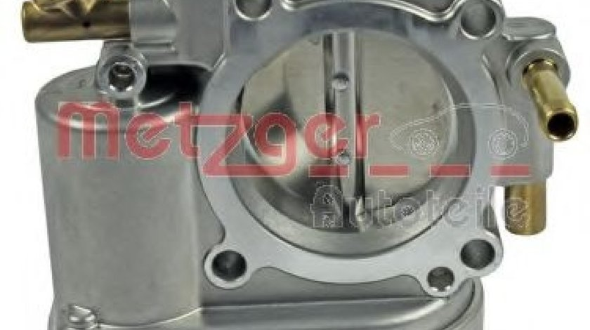 Carcasa clapeta OPEL ASTRA H (L48) (2004 - 2016) METZGER 0892126 - produs NOU