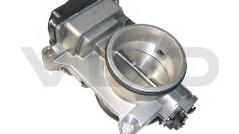 Carcasa clapeta RENAULT MEGANE I Break (KA0/1) (1999 - 2003) VDO 408-239-822-001Z produs NOU