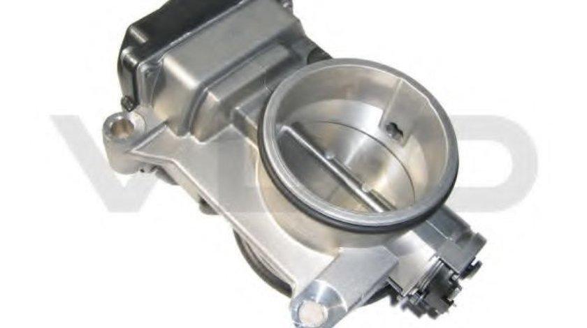 Carcasa clapeta RENAULT MEGANE I Scenic (JA0/1) (1996 - 2001) VDO 408-239-822-001Z produs NOU