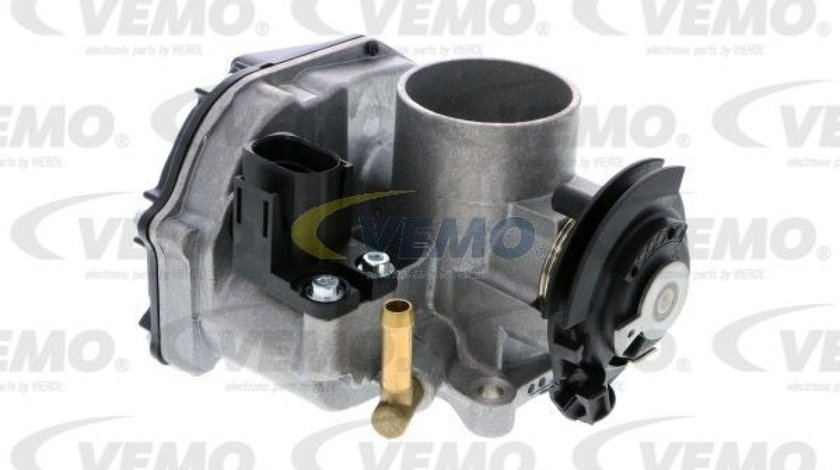 Carcasa clapeta VW LUPO 6X1 6E1 Producator VEMO V10-81-0001-1