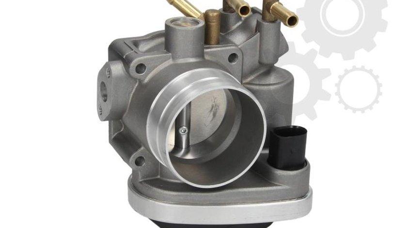 Carcasa clapeta VW TOURAN 1T1 1T2 Producator ENGITECH ENT310010