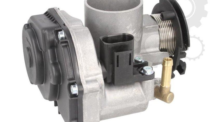 Carcasa clapeta VW VENTO 1H2 Producator ENGITECH ENT310002