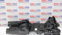 Carcasa climatizare spate Audi A8 4N (D5) 2017-pre...