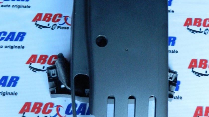 Carcasa coloana directie Audi A3 8V 2012-prezent Cod: 8V1953491
