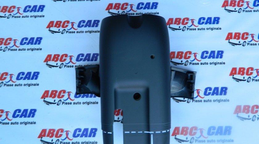 Carcasa coloana directie Audi A4 B8 8K cod: 8K0953516B model 2012
