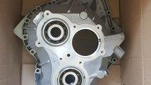 Carcasa Cutie Viteza M40 Fiat Ducato,Citroen Jumpe...