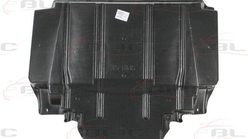 Carcasa cutie viteze MERCEDES-BENZ SPRINTER 2-t platforma / podwozie 901 902 Producator BLIC 6601-02-3546875P