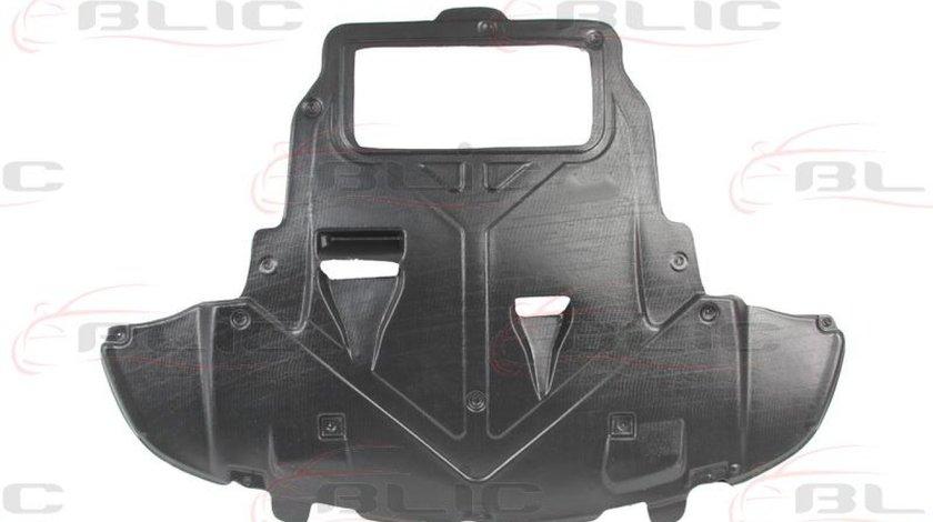 Carcasa de motor ALFA ROMEO 159 Sportwagon 939 Producator BLIC 6601-02-0111860P