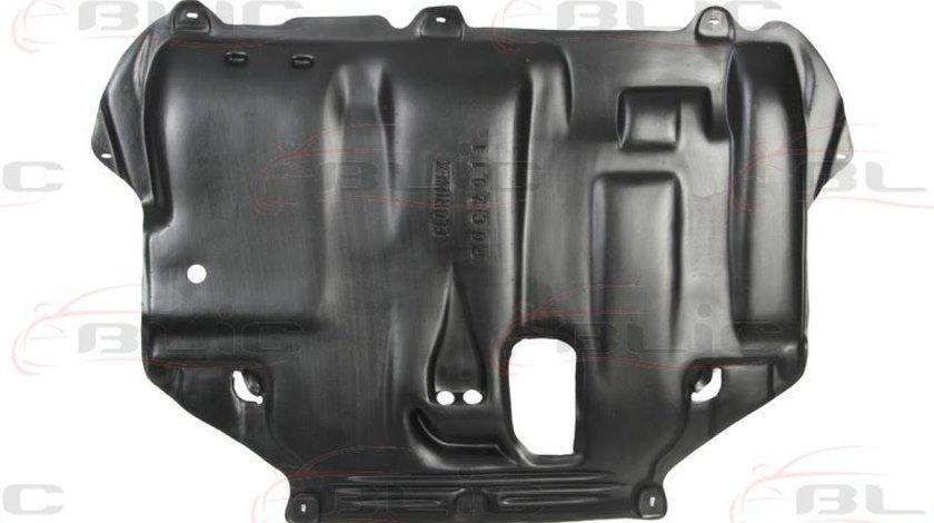 Carcasa de motor FORD C-MAX II Producator BLIC 6601-02-2536860P
