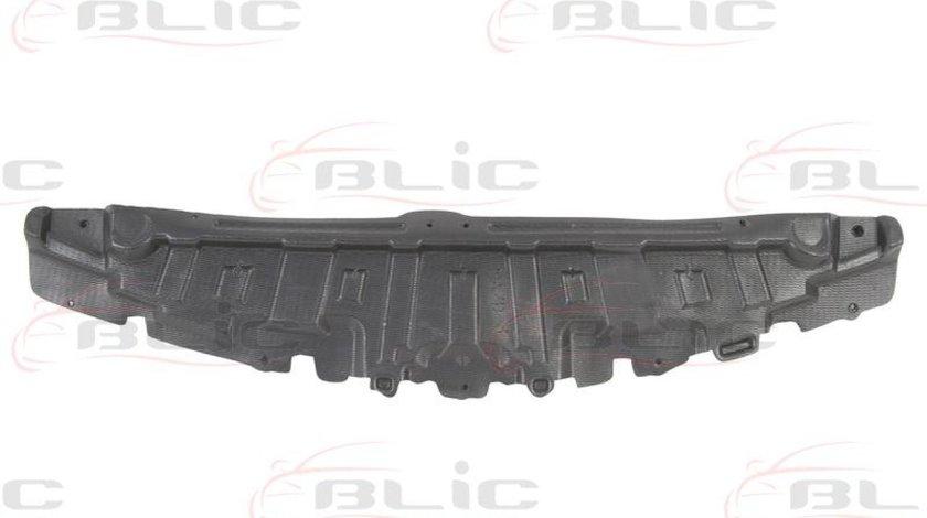 Carcasa de motor MAZDA 3 BK Producator BLIC 6601-02-3476880P