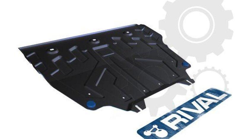 Carcasa de motor MAZDA 3 BM Producator RIVAL 2111.3817.1