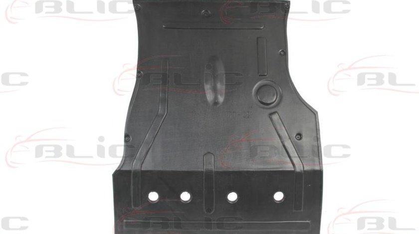 Carcasa de motor MERCEDES-BENZ VITO nadwozie pe³ne 638 Producator BLIC 6601-02-3541860P