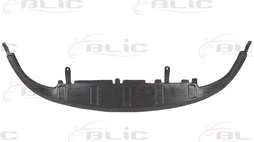 Carcasa de motor PEUGEOT 307 3A/C Producator BLIC 6601-02-5514880P
