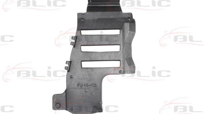 Carcasa de motor VOLVO V40 kombi VW Producator BLIC 6601-02-9008871P