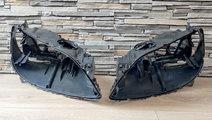 Carcasa faruri BMW Seria 7 F01 (08-11)