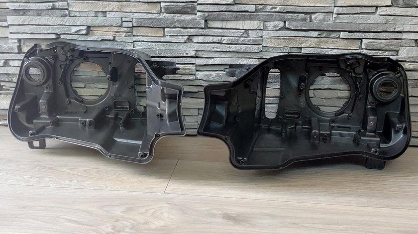 Carcasa faruri BMW X3 F25 (10-14)
