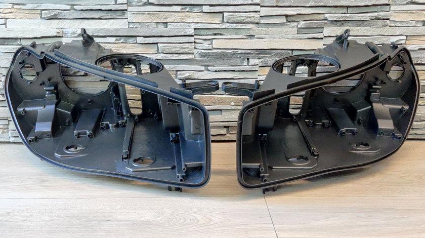Carcasa faruri BMW X5 F15 (13-18)