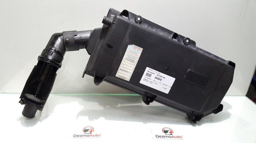 Carcasa filtru aer, 036129611AM, Vw Golf 4 Cabriolet (1E7) 1.4B din dezmembrari