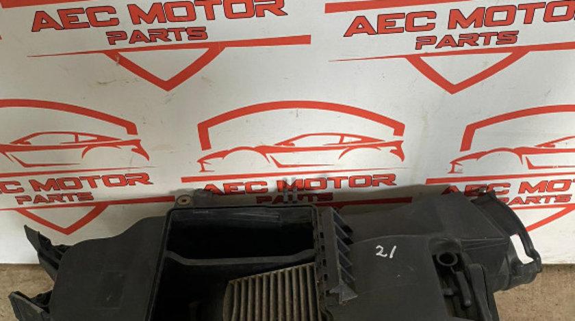Carcasa Filtru Aer 047825001 Mercedes Benz GLC X253 W253