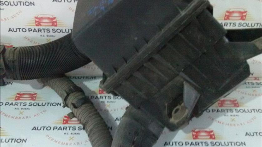 Carcasa filtru aer 1.4 MPI SKODA FABIA 1