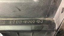 Carcasa filtru aer 1.8 ford mondeo 2 96bb-9600 96b...