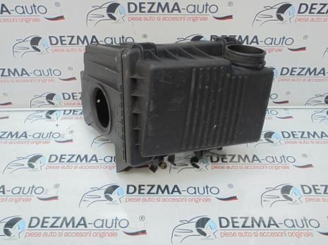 Carcasa filtru aer 147783106, Mini Cooper, 1.6benzina
