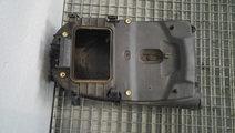 Carcasa filtru aer 2.2 cdi 651 mercedes c-class w2...
