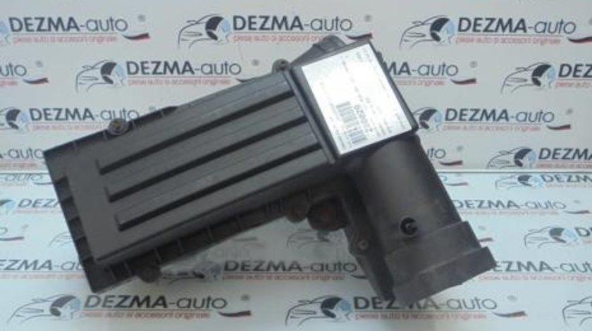 Carcasa filtru aer, 3C0129607AP, Vw Golf 5 Plus, 2.0tdi