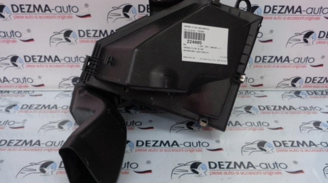 Carcasa filtru aer, 7797460, Bmw X3 (E83) 2.0 d, N47D20A